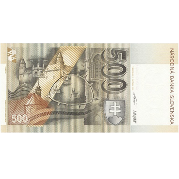 Bankovky 100 USD - sada 100 ks replík