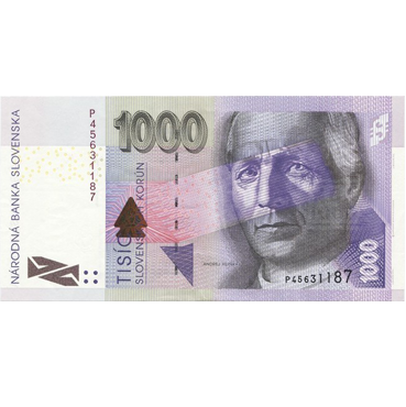 Bankovky New 100 USD - sada 10 ks replík