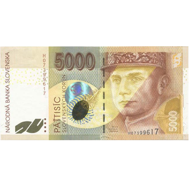 Bankovky New 100 USD - sada 50 ks replík