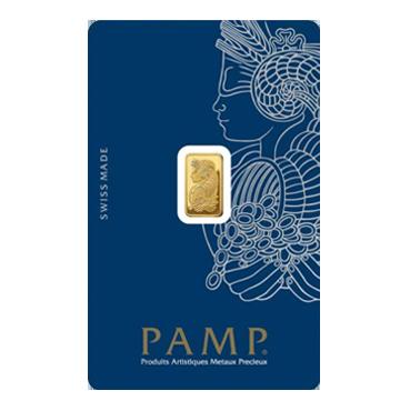 PAMP 1 gram