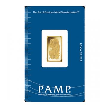 PAMP 2,5 gramu