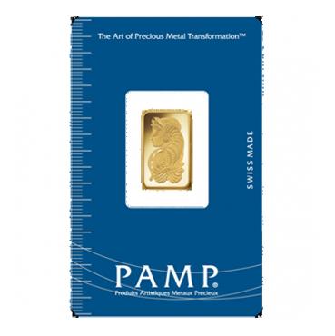 PAMP 5 gramov