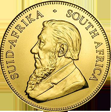 ccfa4e41f Krugerrand 1/2 Oz   Investičné mince vzacne-mince.sk