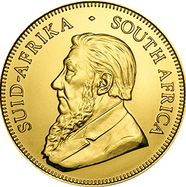 cc6531ecc Krugerrand 1/4 Oz   Investičné mince vzacne-mince.sk