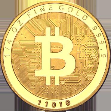Bitcoin Au